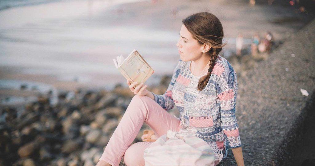laura-medina-libros